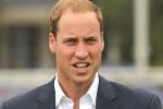 Britse prins William geeft zeldzaam televisie-interview aan BBC