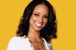 Alicia Keys treedt op voor Champions League-finale