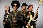 Vroegere groep van Prince wil weer optreden