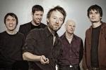 Radiohead efface le contenu de ses réseaux sociaux