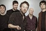 Radiohead revient sur les réseaux sociaux avec un nouveau titre,