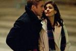 Tweede dochtertje voor Eva Mendes en Ryan Gosling