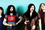 Plagiaatproces tegen Led Zeppelin uitgesteld