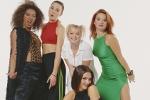 Spice Girls maken comeback als trio