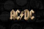Concert AC/DC niet uitverkocht, wel vrees voor file