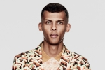 Stromae en Alice On The Roof maken kans op Berlin Music Video Awards