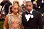 Brengen Beyoncé en Jay Z samen een album uit?