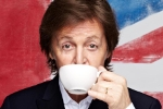 Paul McCartney was depressief na uiteenvallen The Beatles