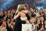 Taylor Swift en Calvin Harris maken einde aan hun relatie