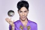 Prince overleed aan overdosis pijnstillers