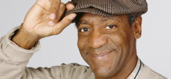 Bill Cosby dient nieuw verzoekschrift in om proces te voorkomen