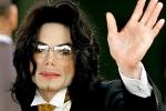 Des documents révélant la face sombre de Michael Jackson refont surface