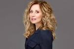 The Voice : Lara Fabian pour remplacer Zazie ?
