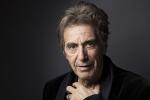 Al Pacino et les Eagles honorés par le Kennedy Center à Washington