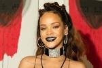 Rihanna annuleert concert van vanavond in Nice