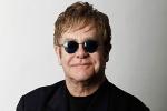 Sida: les jeunes ont un rôle clé à jouer, selon le prince Harry et Elton John