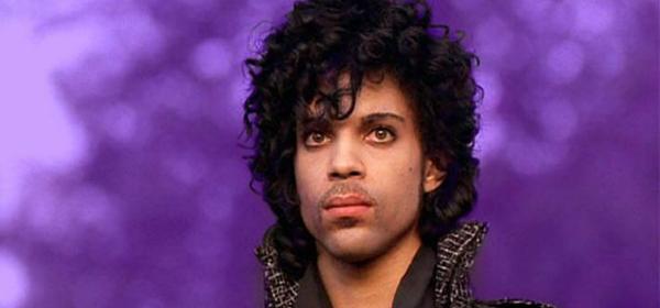Groots herdenkingsconcert voor Prince op 13 oktober in Minneapolis  Prince