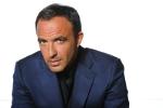 Nikos Aliagas remplace PPD dans les Guignols de l'info