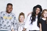 Kids United de retour avec un second album