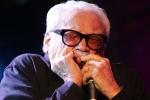 Décès de Toots Thielemans - La programmation du Toots Jazz Festival de La Hulpe ne sera pas modifiée