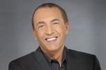 Canal+ confirme l'arrivée de Jean-Marc Morandini sur iTélé