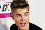 Justin Bieber en Chris Brown nemen nummer op voor trouwe fans