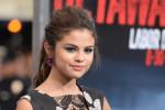 Selena Gomez belt politie na (vals) inbraakalarm