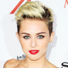 TV-programma over Miley Cyrus flopt