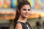 Selena Gomez ontvangt Italiaanse filmprijs