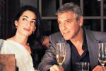 George Clooney drukt speculatie rond huwelijk de kop in