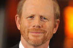 Ron Howard werkt aan documentaire over The Beatles