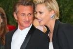 Verloving voor Charlize Theron en Sean Penn?