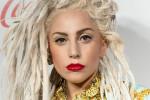 Lady Gaga heeft filmrol beet