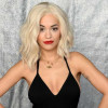 Rita Ora vergat tekst tijdens opnames Fifty Shades of Grey