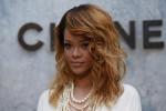 Rihanna wil Engelse voetbalclub kopen