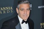 George Clooney trouwt in september met Amal Alamuddin