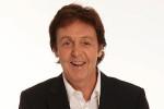 Paul McCartney veilt gitaar voor goede doel