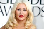 Christina Aguilera bevestigt geboorte van haar dochtertje
