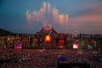 Eén volgt tien bezoekers van Tomorrowland