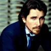 Christian Bale opnieuw vader