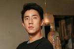Chine: le fils de Jackie Chan arrêté pour détention de cannabis