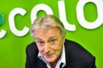 Jean-Claude Defossé arrive sur RTL avec un magazine d'investigation