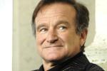 Biografie Robin Williams wordt ook in het Nederlands uitgegeven