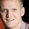Sven Pichal presenteert opnieuw dagelijks radioprogramma
