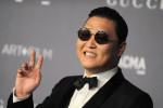 Go Gangnam: LVMH investit dans l'agence artistique de Psy