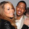 Il y a de l'eau dans le gaz entre Mariah Carey et son mari