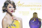 Les parfums de Justin Bieber et Taylor Swift font un flop