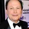 Billy Crystal rendra hommage à Robin Williams pendant les Emmy Awards
