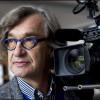 Berlinale 2015 - Un Ours d'honneur pour le réalisateur Wim Wenders