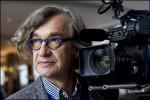 Wim Wenders krijgt Erebeer op Berlinale